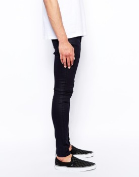 asos-black-extreme-super-skinny-jeans-in-coated-black-product-1-20766513-3-385229531-normal_large_flex