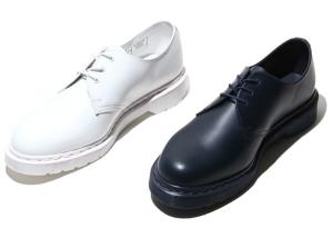 Dr-Martens-1461-3Eye-Tonal-Shoes