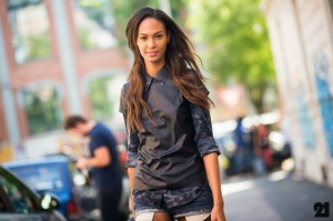 joan-smalls-by-le21eme