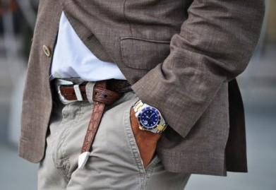 men-belt-knot-detail-leather-580x400
