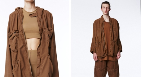 yeezy-season-2-brown-feature-image