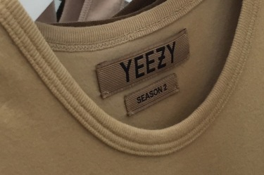 a-look-inside-kanye-wests-yeezy-season-6-showroom-in-paris-6